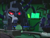 animated-ep-006-036.png