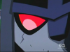 animated-ep-006-040.png