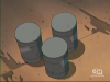 animated-ep-006-043.png