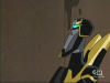animated-ep-006-044.png