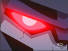 animated-ep-006-070.png