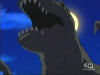 animated-ep-006-074.png