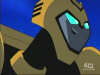 animated-ep-006-084.png