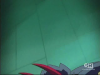 animated-ep-006-102.png