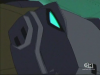 animated-ep-006-117.png