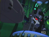 animated-ep-006-121.png