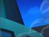 animated-ep-006-129.png