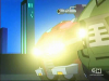 animated-ep-006-138.png
