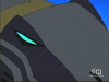 animated-ep-006-149.png