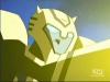animated-ep-006-153.png