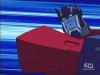animated-ep-006-155.png