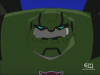 animated-ep-006-165.png