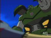 animated-ep-006-168.png