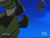 animated-ep-006-176.png