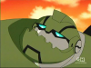 animated-ep-006-202.png