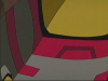 animated-ep-006-207.png