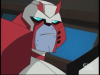 animated-ep-007-062.png
