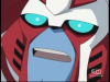 animated-ep-007-063.png