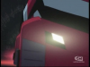 animated-ep-007-067.png