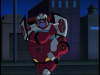 animated-ep-007-108.png