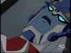 animated-ep-007-117.png
