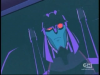 animated-ep-007-138.png