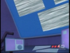 animated-ep-007-144.png