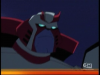 animated-ep-007-190.png