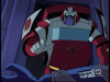 animated-ep-007-192.png
