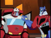 animated-ep-007-236.png