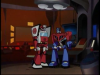 animated-ep-007-238.png