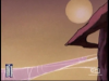 animated-ep-009-015.png