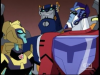 animated-ep-009-022.png