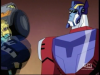 animated-ep-009-023.png
