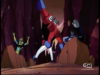 animated-ep-009-027.png