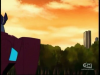 animated-ep-009-034.png