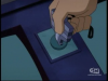 animated-ep-009-045.png