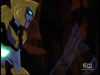animated-ep-009-062.png