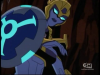 animated-ep-009-064.png