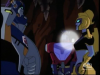 animated-ep-009-069.png