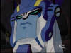 animated-ep-009-073.png