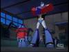 animated-ep-009-076.png