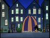 animated-ep-009-083.png