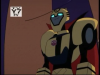 animated-ep-009-086.png