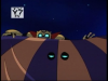 animated-ep-009-087.png