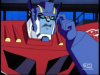 animated-ep-009-096.png