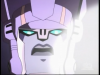 animated-ep-009-106.png