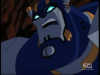 animated-ep-009-123.png