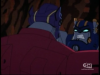 animated-ep-009-124.png