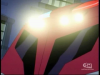 animated-ep-009-132.png